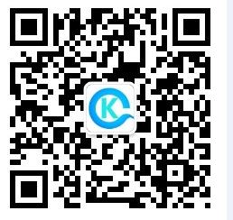 凯迪软件7月项目指南 图文教程